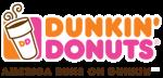 America Runs on Dunkin