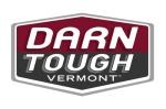 darntough_badge