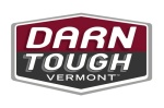darntough_badge