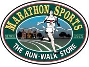 MarathonSports